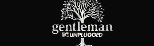 Gentleman MTV Unplugged // Wien am 09.12.2017 @ Gasometer - Planet