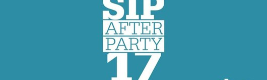 SIP After Partys 2017 am 27.06.2017 @ Säulenhalle