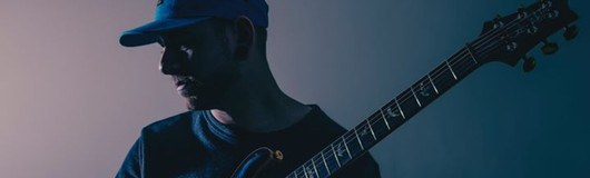 Intervals, Polyphia, Nick Johnston - Chelsea Wien am 15.11.2017 @ Chelsea