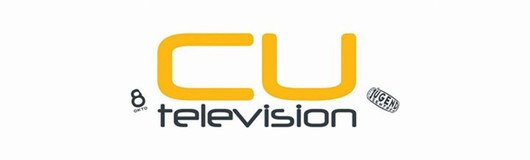11 Jahre CU Television powered by Die Jugendredaktion am 22.06.2017 @ B72