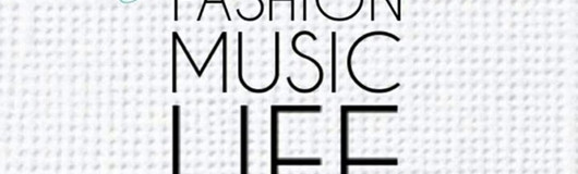 Fashion Music Life im 25hours Hotel Wien am 18.06.2017 @ 25 Hours Hotel