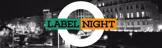 Oatland St. Labelnight am 15.07.2017 @ Prime