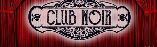 CLUB NOIR goes Prime Vienna am 05.08.2017 @ Prime