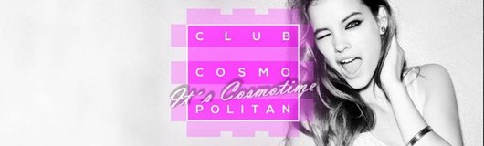 Club Cosmopolitan Special I RnB & House am 14.07.2017 @ Passage