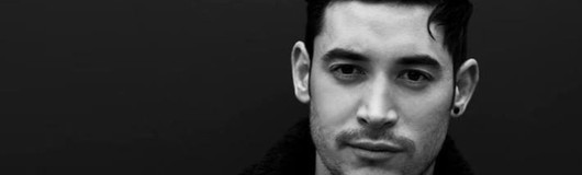 Techno.Deluxe with DAX J / SHDW & Obscure Shape / Ricardo Garduno am 24.11.2017 @ Grelle Forelle