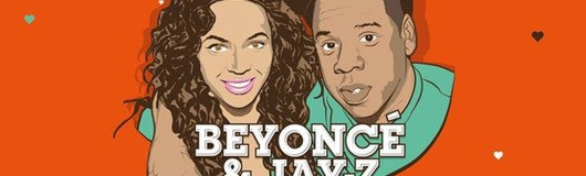 Beyonce & Jay-Z Party I Freitag, 24.11. I Passage am 24.11.2017 @ Passage