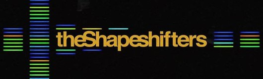 Overground x BTV Invites w/ The Shapeshifters am 21.04.2018 @ Volksgarten