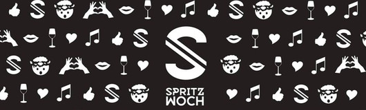Spritzwoch Summer Closing am 13.06.2018 @ Club Alice
