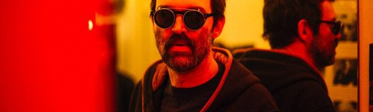 Eels + That 1 Guy *Open Air* I Vienna am 17.07.2018 @ Arena Wien