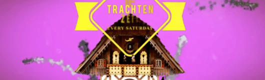 Club Schwarzenberg - every Saturday - #whatif am 13.10.2018 @ Club Schwarzenberg