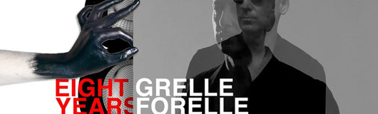 Dubfire | 8 YRS Grelle Forelle Day One am 06.12.2019 @ Grelle Forelle