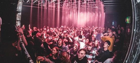 Aktuelle Partyfotos aus Wien und Umgebung - warda.at