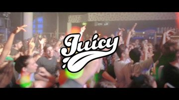 Snipes presents Juicy with DJ Mustard LIVE