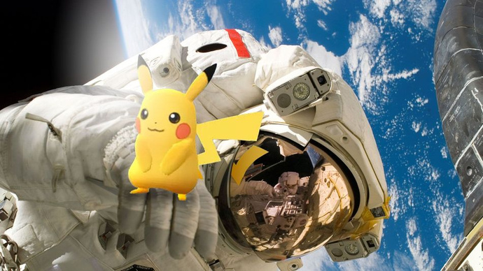 1468361485 https   blueprint api production.s3.amazonaws.com uploads card image 141698 pikachu in space