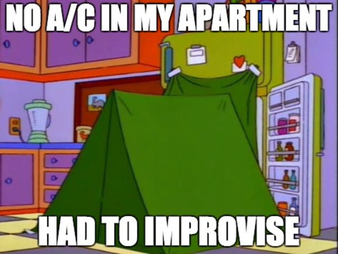 1501767288 improvised air conditioning simpsons