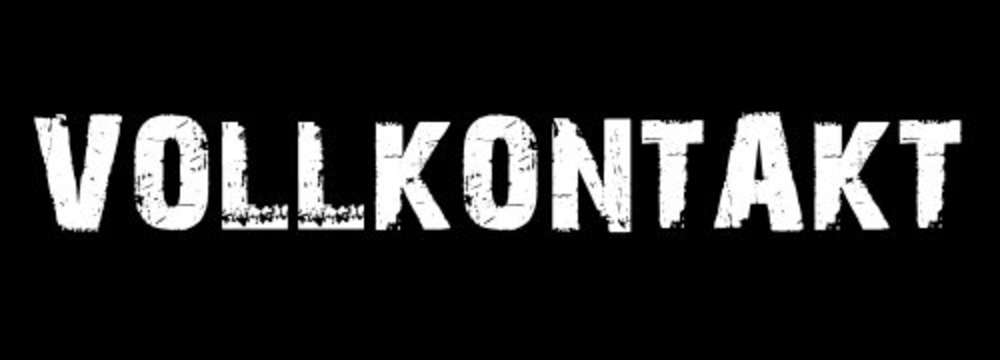 10/02 - Vollkontakt Sound am 10.02.2017 @ Fluc Wanne
