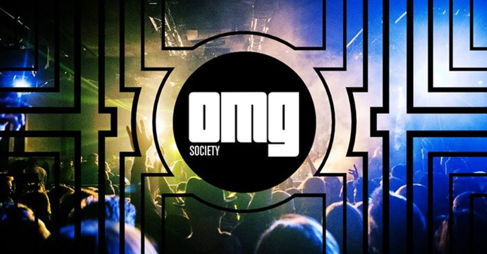 OMG goes HORST – The Super Special am 25.11.2017 @ Horst