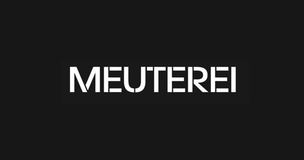 Donnerstag Nacht: Meuterei B2B Session am 15.03.2018 @ Sass Club