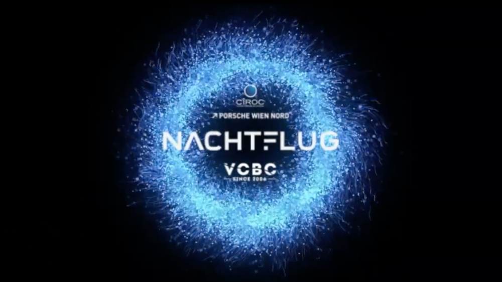 Nachtflug 15/06/2019 am 15.06.2019 @ Vienna City Beach Club