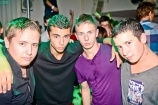Foto von NICKY ROMERO live am 02.09.2011 (City Club Vienna)