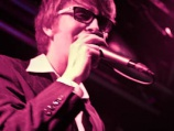 Foto von All Fools' Day Live In Concert am 09.05.2011 (Chelsea)