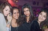 Foto von LET ME HEAR YOU SAY YEAH! @ PHOENIX CLUB am 01.10.2011 (City Club Vienna)