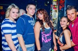Foto von Beat It am 17.03.2011 (Flex)