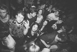 Foto von Beat.It meets City Warriors Vienna am 25.06.2015 (Flex)