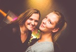 Foto von Tuesday4Club - Luftgitarren Showdown am 06.09.2016 (TuesdayClub)
