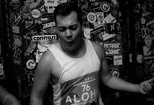Foto von Future BEATZ pres.: DELTA HEAVY am 10.09.2016 (Flex)