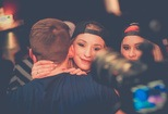 Foto von Juicy! Bigger & Better Special  am 05.01.2017 (Praterdome)