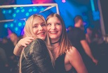 Foto von Juicy! Bigger & Better Special  am 05.01.2017 (Prater Dome)