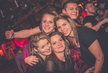 Foto von BIG BASH @ Prater Dome am 06.01.2017 (Prater Dome)