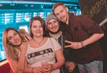 Foto von Beat It Friday Special am 06.01.2017 (Flex)