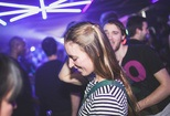 Foto von 2000s Club: Remember 2007? am 07.01.2017 (The Loft)