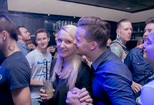 Foto von Behave! No Limit - die beste 90er Party der Stadt am 07.01.2017 (U4)