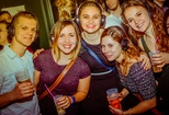 Foto von Silent Disco 6years am 28.01.2017 (Wuk)