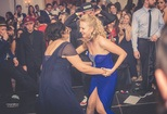 Foto von 2. Wiener HipHop Ball supported by Flying Steps am 28.01.2017 (Kursalon)