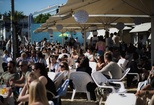 Foto von Tel Aviv Beach Opening Party am 06.05.2017 (Tel aviv beach)