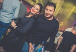Foto von Showdown meets Beach Club Opening am 13.05.2017 (Prater Dome)
