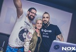 "Foto von MIH presents "" Tech-Noise"" am 13.05.2017 (Nox Club)"
