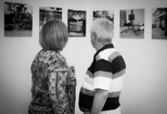 Foto von Superviedo Vernissage - Big Opening am 18.05.2017 (Superviedo Vernissage)