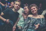 Foto von Beat It Thursday Special am 25.05.2017 (Flex)