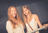 Foto von Behave! Summer Weekend-Bandl am 15.07.2017 (U4)