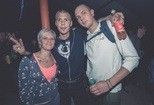 Foto von BBash Party bumbum 2017 am 15.07.2017 (SummerStation | The Chill-Out Zone)