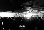 Foto von VANITY - Nocturnal Animals am 15.07.2017 (Passage)