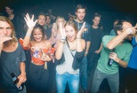 Foto von 20 YEARS Chillandsurf PARTY am 15.09.2017 (The Loft)