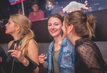 Foto von Tuesday4Club - Freshmen Special am 10.10.2017 (U4)
