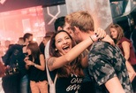 Foto von Steve Hope & Friends - Burning Desire - 25.10. am 25.10.2017 (Club Schwarzenberg)