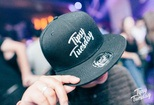 Foto von Tipsy Tuesday - Grand ReOpening  am 07.11.2017 (Club Schwarzenberg)